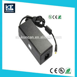 Computer Adapter AC Laptop Adapter 19V 4.74A DC 5.5-2.5mm Chargers from Shenzhen Suppliers