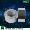 Air conditioner decorative aluminum foil heat resistant duct tape