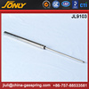 china-made durable motorcycle steering damper with various specification