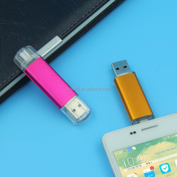 OTG usb pen drive/vatop usb flash drive/1tb usb sticks mobile phone memory sticks