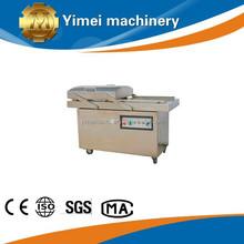 2015 hot sale food vacuum sealer / food vacuum packing machines