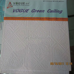 New product magnesium oxide board with good quality/new tech board
