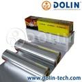descartáveis de alta qualidade assadeiras de alumínio