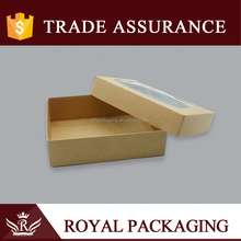 Top quality Packaging cardboard boxes for flowers