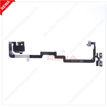 Brand New for Apple iPhone 4 CDMA Audio Jack Flex Cable, for iPhone 4 CDMA Repair Parts