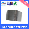 wholesale black aluminum tape with good quality ISO ,UL,RoHS, CE certificate