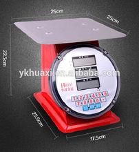 digital scale manufacturer/digital scale 30kg/digital weighing scales