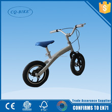 the best selling products in aibaba china manufactuer running bike for kids