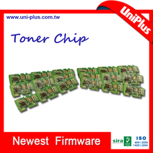 Toner chip for Xerox WorkCentre 3315 3325 used xerox color copier