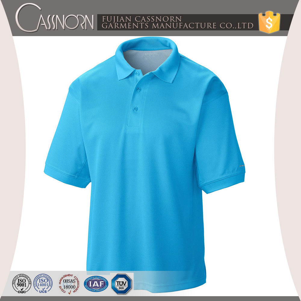 Best selling custom color quick dry collar short sleeve t for Sell custom t shirts online