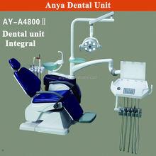 Dental silla por para dentista tratamiento ce