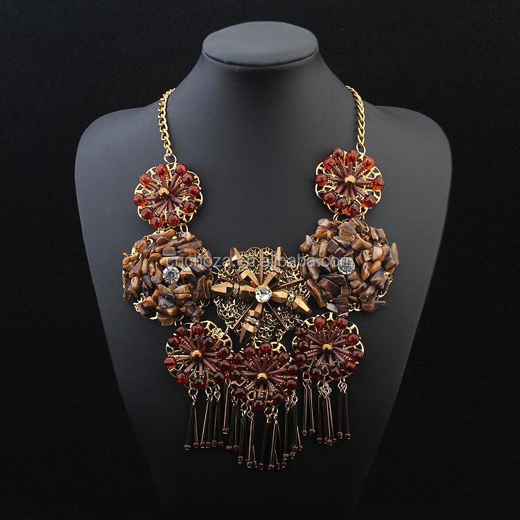 Z60347y wholesale western fashion women jewelry buy for Costume jewelry sold by the dozen