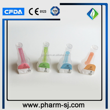 Medical Disposable Insulin Pen Needle/ Micro needle pen
