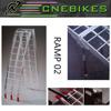 /product-gs/340kg-aluminium-car-ramp-60204662848.html