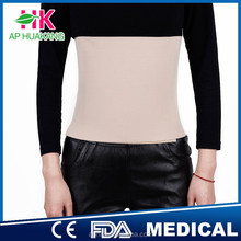 Postpartum Maternity belly band Postpartum Tummy Belly Belt Postpartum Corset Waist Wrap Girdle Slimming Cincher Bodyshaper