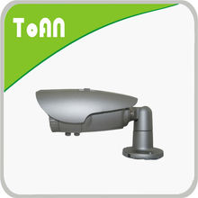 "2013 promotion!!!!!!!!!!1/3"" SONY Super HAD CCD waterproof ir cctv camera manfuacturers in shenzhen china"