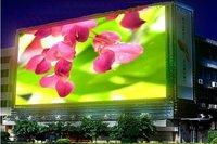 Shenzhen china wall mounted led curtain