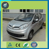 electric sedan / electric working vehicle / professional electric vehicle