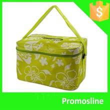 Hot Sale Custom insulated food warmer cooler tote bag
