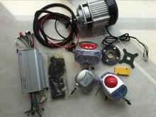 motor kits convert the pedal rickshaw to electric rickshaw/rickshaw kits
