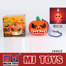 best selling products in america plastic halloween pumpkin