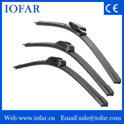 Competitive price with rear wiper arm ,wiper blades conventional,car cleaning wiper
