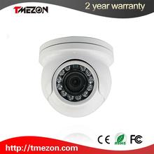 Tmezon Hot sale analog 1200tvl cctv camera coms high definition cctv camera