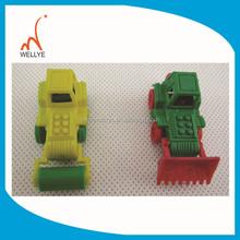 4x4 mini truck toy,chinese mini truck toy,mini pickup to