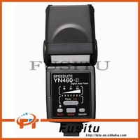 Yongnuo YN-460 II Camera Flash Speedlite for Sony Alpha A900 A850 A700 A77 A33