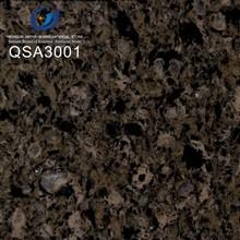 Haisun exterior de piedra con nsf/astm/iso9001/sgs prueba de la intemperie