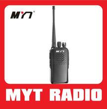 DP-201 handheld digital 2 way radio DPMR radio FDMA waterproof IP54 more safe communications