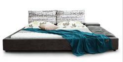 King size bedroom furniture discounts