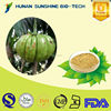 2015 Hot Product Hydroxy Citric Acid /Garcinia Cambogia Extract can Burn More Fat and Slimming