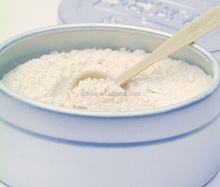 Wholesale Optimum Nutrition 80% Powder GMP OEM Whey Protein manufacturer