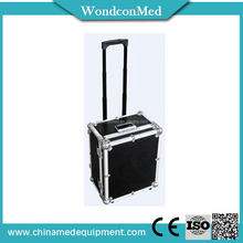 Fashionable new products medical film processor for x ray machine