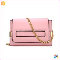 European and American fashion shoulder bags women's handbags online