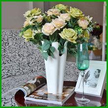 Cheap Cheapest branded wedding hand Manufacturer bouquet