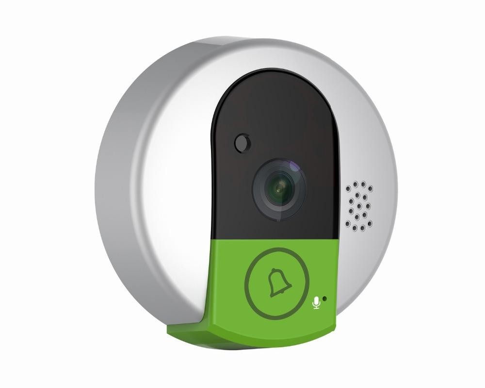 wifi doorcam (6)