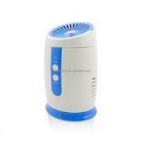 Brand Name Nanbai refrigerator deodorizer for Ice Box air purifying