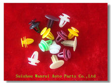 Car parts,car body part,auto parts car part