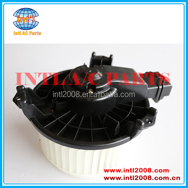 Blade dia 155 70mm auto ac fan blower motor for toyota for How much is a blower motor for ac unit
