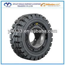 Caliente la venta de los neumáticos para camiones, camiones volquete ruedas