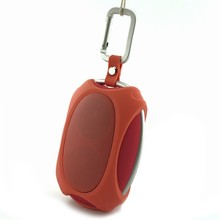 hot new product for 2015 cheap bluetooth speaker wireless bluetooth 4.0 portable mini speaker