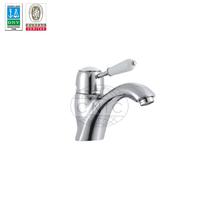 China Manufacture bathroom modern faucet FD-8361