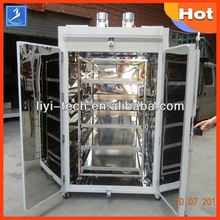 All Size Customize Industrial Drying Ovens Electric