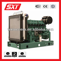 hot sale!! cheap price of FAWDE diesel engine-4DX22-50D