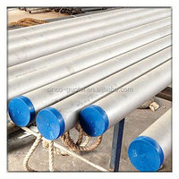 large quantity ready stock in warehouse for sale price/manufactor