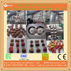 /product-gs/low-price-professional-bulk-dog-food-machine-1860928764.html