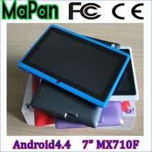 cheapest laptop 7 inch 800X480 resolution android tablet pc best 7 inch cheap tablet pc