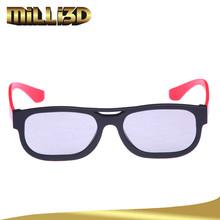 3d video glasses virtual reality cinema